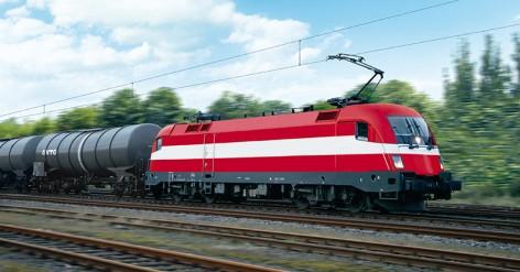 vtg-betriebsmittel-rail-logistics