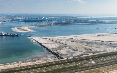 offshore-center-rotterdam-vol-in-ontwikkeling