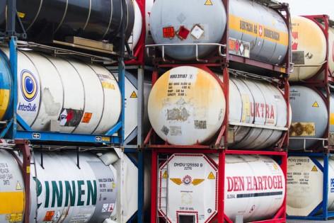 tankcontainer_10x15