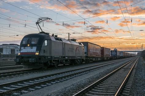 TXL Zug_1000266