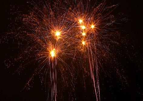 fireworks-2922007