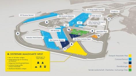 3d-kaart-distripark-maasvlakte-west-de