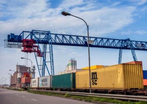 haeger-schmidt-logistics