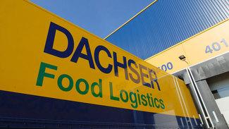 EFL-Truck-Warehouse_rdax_325x183