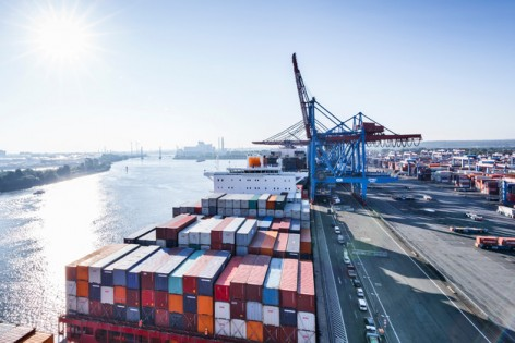 hhla_container_terminal_altenwerder-1